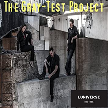 The Gray-Test Project