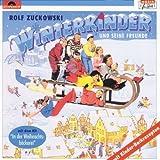 Winterkinder... auf der Suche nach Weihnachten - olf Zuckowski