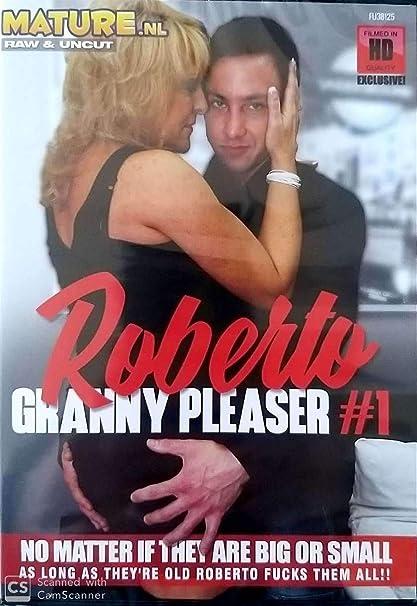 Granny com www mature Parent reviews