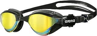 Arena Cobra Tri Mirror Triathlon Swim Goggles