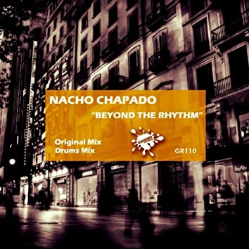 Beyond The Rhythm