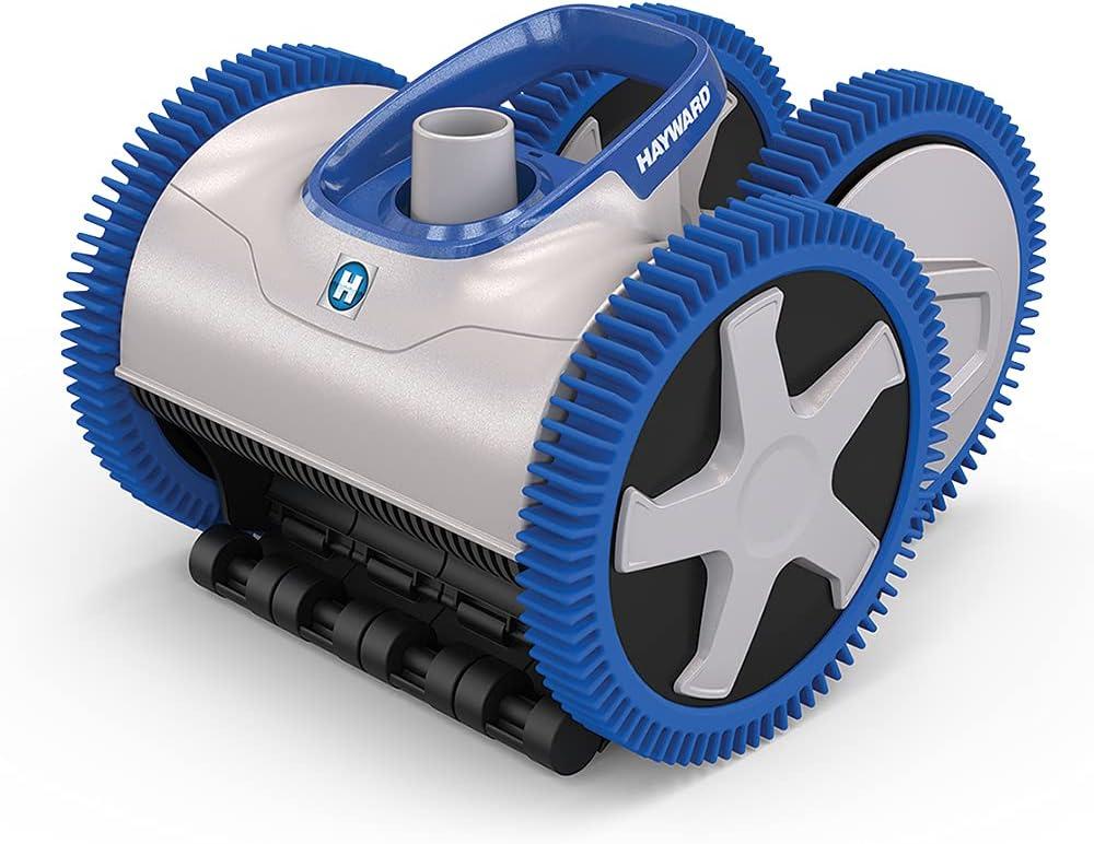 Hayward PHS41CST AquaNaut Suction Pool Vacuum