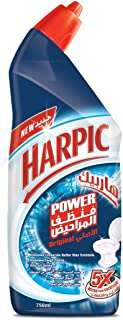 Harpic Original Toilet Cleaner, 750ml
