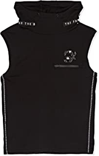 OVS Boy's 181SWT038-223 Not Padded Vest