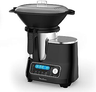 Robot De Cocina Rowenta