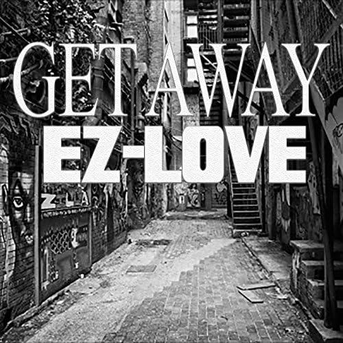 EZ-Love