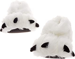 Best feet paws fursuit Reviews