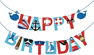 Best marine birthday party supplies Reviews