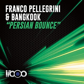 Persian Bounce (Original Mix)