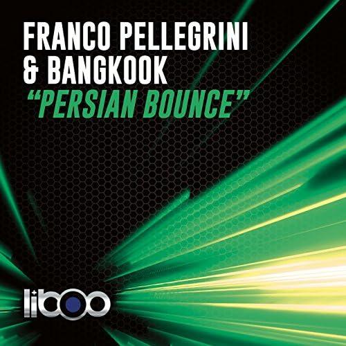 Franco Pellegrini & BangKook