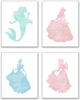 Best princess ariel pictures Reviews