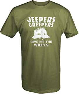 Best creepers are cute Reviews