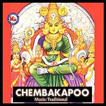 Chembakapoo