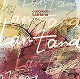 Lantana 歌詞