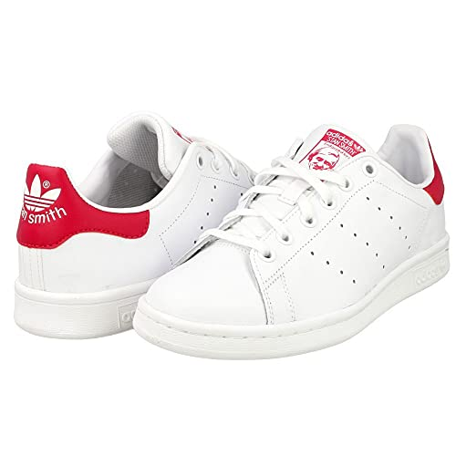 Tienda grado Mucho  Stan Smith: Amazon.co.uk