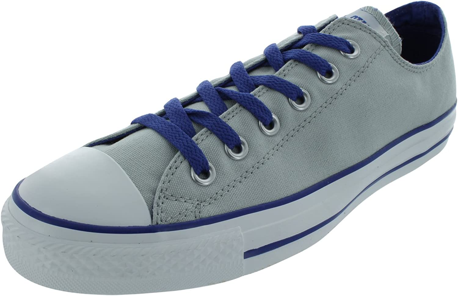 Converse Chuck Taylor All Star OX Basketball shoes