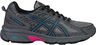 Women's Gel-Venture 6 Running-Shoes