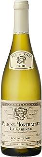 Louis Jadot Puligny-Montrachet 1Er Cru La Garenne Blanc, 750ml