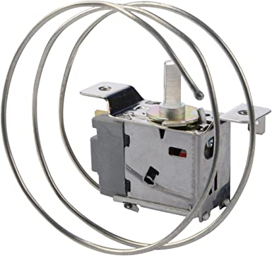 Kühlschrank Gefrierschrank Thermostat Kältetemperaturregler Universal Wpf 20 Elektro Großgeräte