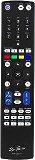 RM Series Vervanging Afstandsbediening voor HUMAX RM-L08