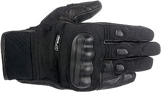 Alpinestars Corozal Drystar Motorcycle Glove - X-Large