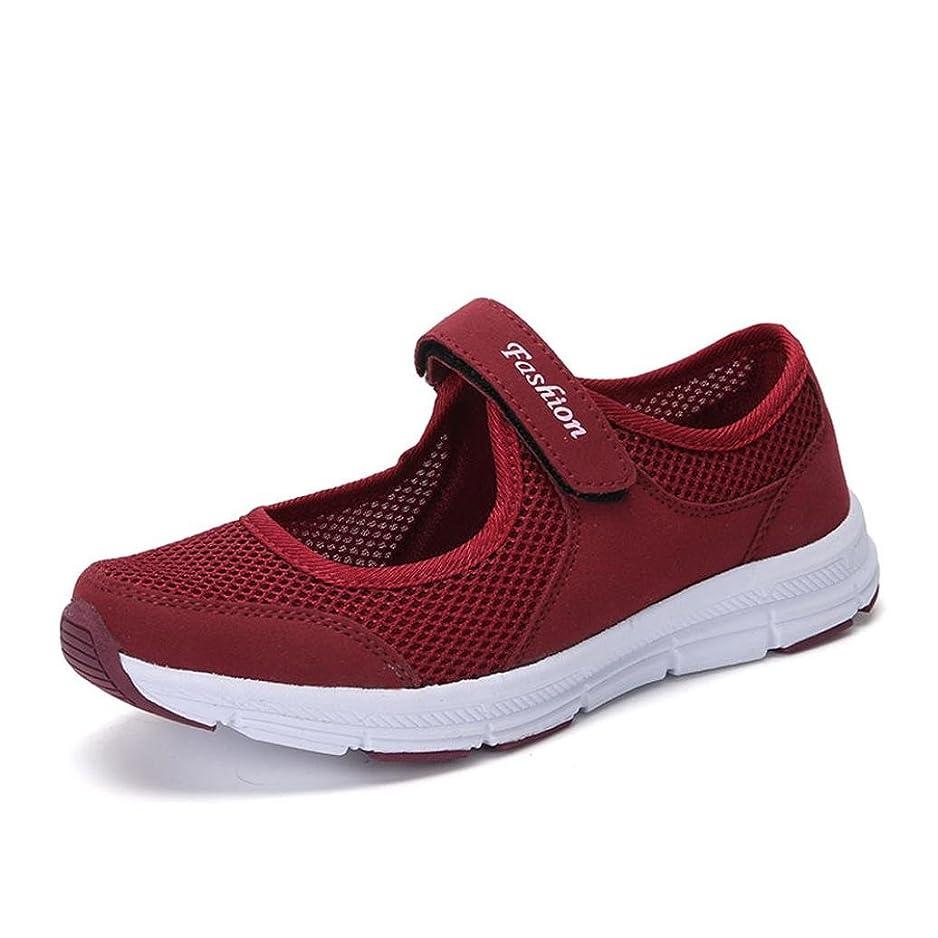 ディプロマアイデア壊れた[Dainzuy Women's Shoes] レディース
