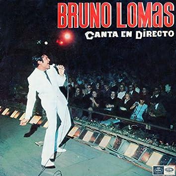 Canta en directo (Remastered 2015)