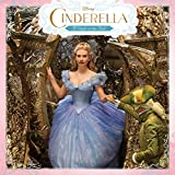 Cinderella: A Night at the Ball