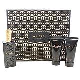 Alaia Paris Eau de PerfumÃ, Loción y Gel de Ducha - 1 pack