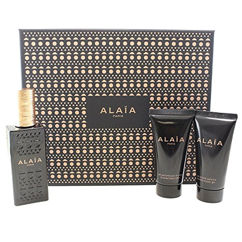 Alaia Paris Eau De Parfum - 150 Ml