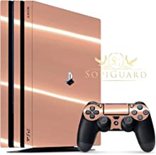 Best rose gold ps4 controller skin Reviews