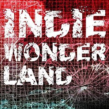 Indie Wonderland: Into the Void