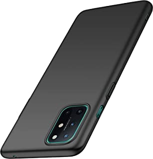 Phone Case for OnePlus 8T Slim Protective OnePlus 8T Case [Matte Finish] [Guard from Scratch/Slip/Shock/Fingerprint/Marks]...