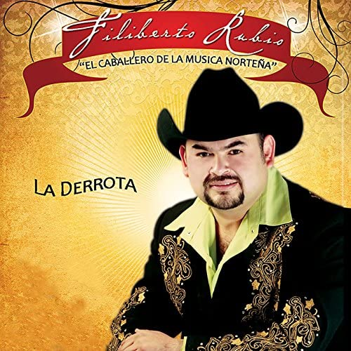 Filiberto Rubio