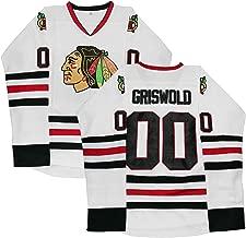 Best 88 blackhawks jersey Reviews