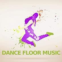 Mejor Video Game Dance Music de 2020 - Mejor valorados y revisados