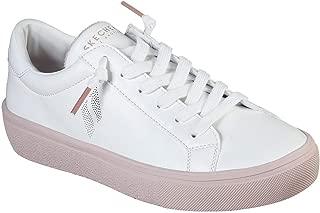 Skechers Street Goldie 2.0 - Saturated Soles Womens Sneaker