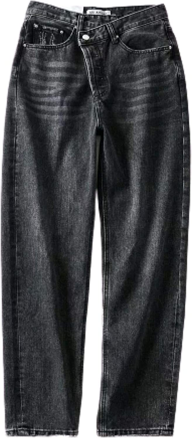 Women's Ease Into Comfort Straight Columbus Mall Cheap SALE Start Leg Tummy Contro Trouser with