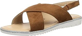 BATA Boy's Giddy Sandal
