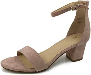 Best shoes for dusty rose dress Reviews