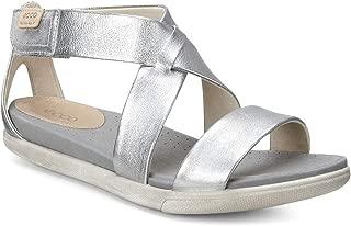 Women's Damara Strap Sandal