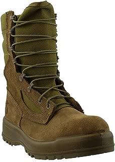 usmc desert boots