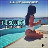 The Solution (feat. Bailey)