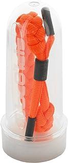 TubeLaces 10472-00354-0050 - Bracciale Unisex TubeBlet, in plastica, 22 cm