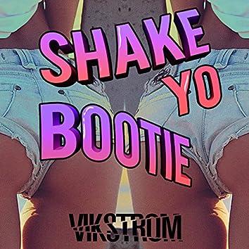 Shake Yo Bootie