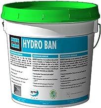 Laticrete Hydro Ban Mini Unit - 1 Gallon Pail