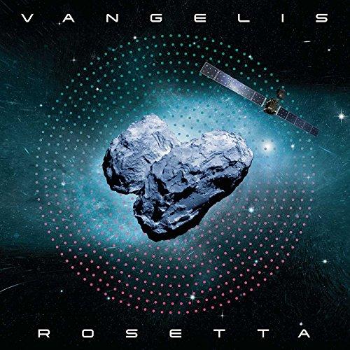 Rosetta...