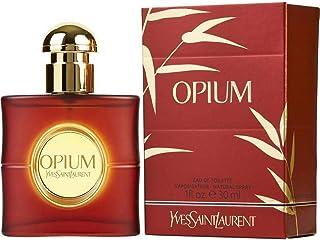 Yves Saint Laurent Opium, woda toaletowa dla kobiet, spray, 30 ml