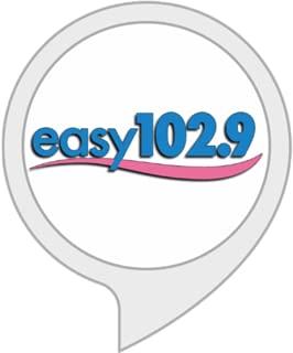 Easy 102.9 Radio Station