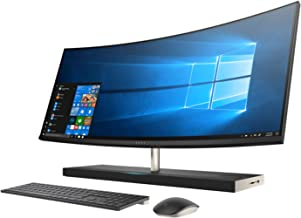 Best hp all in one pc with 21.5 touchscreen Reviews